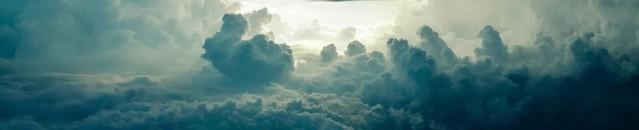 CloudsClouds