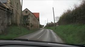 Screenshot-Normandy