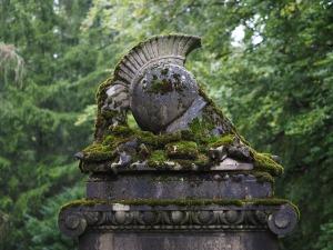 tombstone-694108_1280