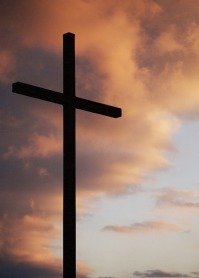 cross-1149878_640