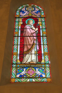 Irenaeus-glass
